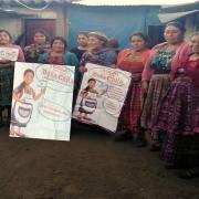 Mujeres Emprendedoras Nimasac Group