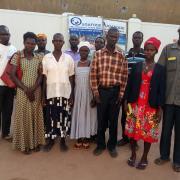 Can Opwonya Group