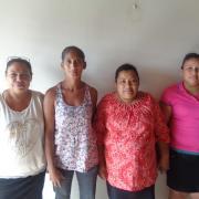 Grupo La Jabalina Group