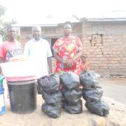 Ebeneza Mpya Group-Bunda