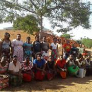 Takonzeka Group