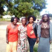 Queen Rose Group