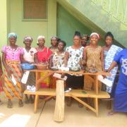 Awere Kyekyere Group