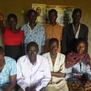 Kitoma Tweimukye Group