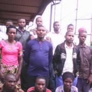 Imbaraga Cb Group