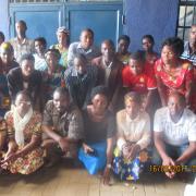 Ejoheza Cb Group