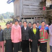 Pa Khoang 63 Group