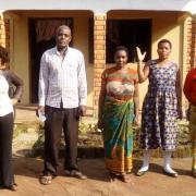 Kayenje Tukore Group