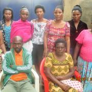Abiyegeranyije Cb  Sub Grp B Group