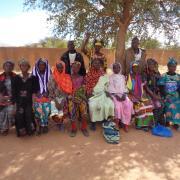 Amakene Group