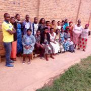 Twisungane Cb Sub Grp A Group
