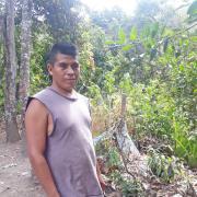 Jaime Orlando