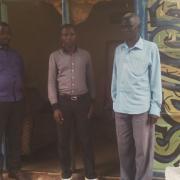 Marifaba B Group-Geita