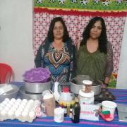 Dúo María Del Rosario Group