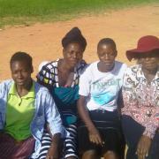 Mabvurambudzi Group