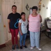 La Subidita De San Felipe Group