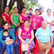 San Isidro Group