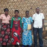 Dukundane Cyeza Group