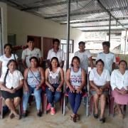 Progresivo Group