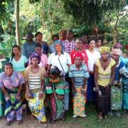 Larh'ansima Group