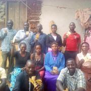 Munywambogo Abalema Tweyimukye Tuk Group