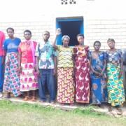 Abizerana Group