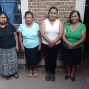 Zona 4 El Tejar Group