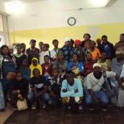 Esther-Lisanga Group