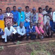 Abishyizehamwe B Cb Group
