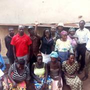Rusenyi Obumu Group