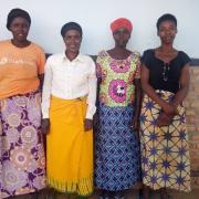 Goboka Nombe Group