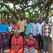 Katweyombeke Group