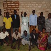Katwekambe Farmers Saaco Group