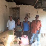 Por El Bien Del Pueblo Group