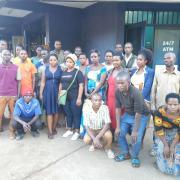 Inyange Tcb Group