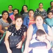 Kuña Paraguay Group