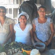 La Fe Group