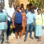 Abiyemeje Sub Group A