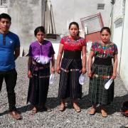 Trabajadores Tzamabaj Group