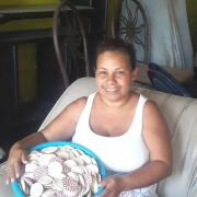 Rosa Yasmin