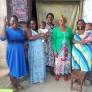 Nyakasharara Tukwatanise Group