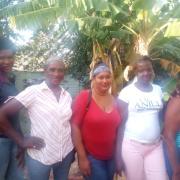 Gs El Soberano 2 Group