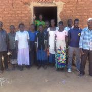 Lubanga Lakica ''b'' Bolcup Group