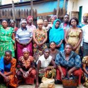 Chaguma Group