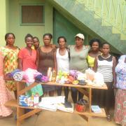 Nyame Di Hene Group
