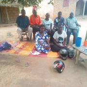 Ebumakinos Farmers Group
