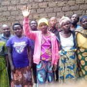 Abishyizehamwe-Ntaruka Group