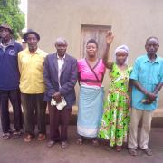 Kabaare 1 Tutugukye Group