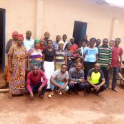 Abadahigwa Cb Sub Grp B Group