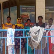 Kyempitsi Twekambe Group